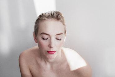 PowerSkin by Joelle Behandelingen