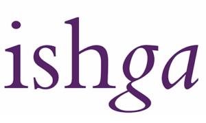 ishga_logo-300x179