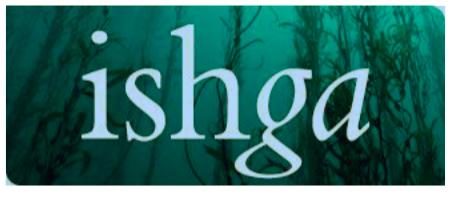 ishga_water